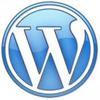 WordPress in One Click1